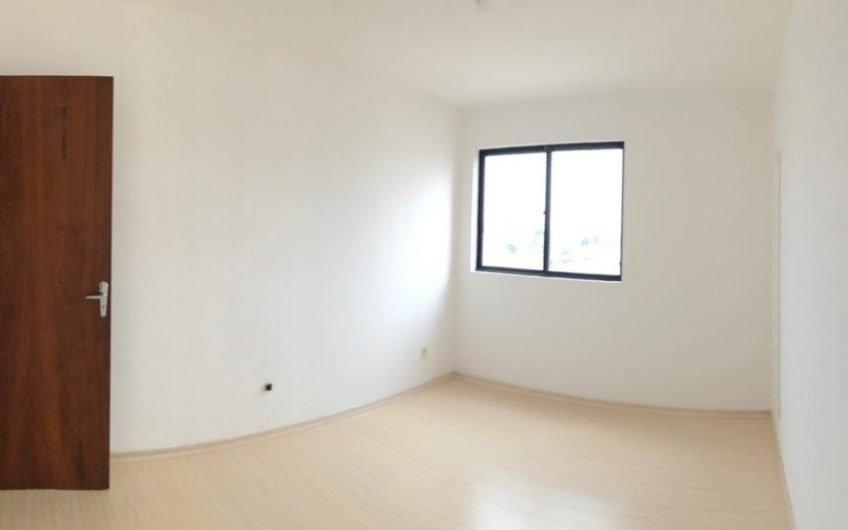 Apartamento 42 Ed.Diplomata | Aluguel