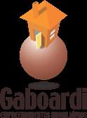 Gaboardi Imoveis