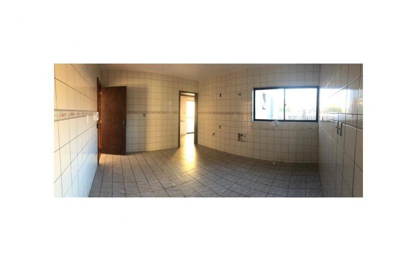 Apartamento 402 Ed.Cintya   aluguel