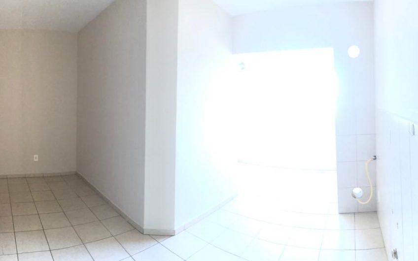 Apartamento 801 Ed.Dolberth | Aluguel